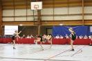 Prov. Kampioenschap Beloften (A-stroom) - 1/03/2015 - Merksem_92