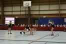 Prov. Kampioenschap Beloften (A-stroom) - 1/03/2015 - Merksem_93
