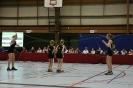Prov. Kampioenschap Beloften (A-stroom) - 1/03/2015 - Merksem_94