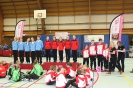 Prov. Kampioenschap Beloften (A-stroom) - 1/03/2015 - Merksem