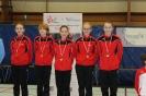 Prov. Kampioenschap Beloften (A-stroom) - 1/03/2015 - Merksem_99