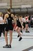 Prov. Kampioenschap Beloften (A-stroom) - 1/03/2015 - Merksem_9