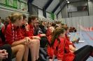 Prov. Kampioenschap Beloften (B-stroom) - 09/11/2014 - Aartselaar