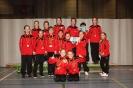 Prov. Kampioenschap Mini Teams (Aartselaar - 22/03/2014)