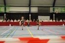 Prov. Kampioenschap Miniteams SR - 19 maart 2016 - Aartselaar_16