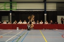 Prov. Kampioenschap Miniteams SR - 19 maart 2016 - Aartselaar_23