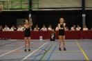 Prov. Kampioenschap Miniteams SR - 19 maart 2016 - Aartselaar_3