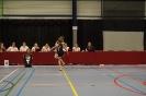 Prov. Kampioenschap Miniteams SR - 19 maart 2016 - Aartselaar_40