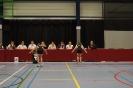 Prov. Kampioenschap Miniteams SR - 19 maart 2016 - Aartselaar_41