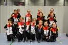 Prov. Kampioenschap Miniteams SR - 19 maart 2016 - Aartselaar_49