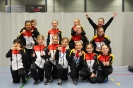 Prov. Kampioenschap Miniteams SR - 19 maart 2016 - Aartselaar_50
