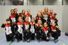 Prov. Kampioenschap Miniteams SR - 19 maart 2016 - Aartselaar_53