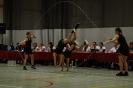 Prov. Kampioenschap Teams +15 - 22/02/2014 - Bierbeek_100
