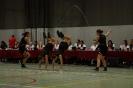 Prov. Kampioenschap Teams +15 - 22/02/2014 - Bierbeek_101