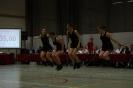 Prov. Kampioenschap Teams +15 - 22/02/2014 - Bierbeek_102