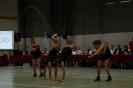 Prov. Kampioenschap Teams +15 - 22/02/2014 - Bierbeek_103