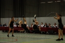 Prov. Kampioenschap Teams +15 - 22/02/2014 - Bierbeek_105