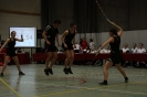 Prov. Kampioenschap Teams +15 - 22/02/2014 - Bierbeek_106