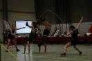 Prov. Kampioenschap Teams +15 - 22/02/2014 - Bierbeek_107