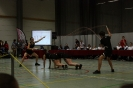 Prov. Kampioenschap Teams +15 - 22/02/2014 - Bierbeek_108