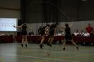 Prov. Kampioenschap Teams +15 - 22/02/2014 - Bierbeek_109