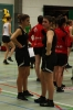 Prov. Kampioenschap Teams +15 - 22/02/2014 - Bierbeek_10