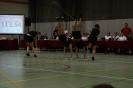 Prov. Kampioenschap Teams +15 - 22/02/2014 - Bierbeek_110