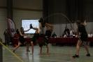 Prov. Kampioenschap Teams +15 - 22/02/2014 - Bierbeek_111