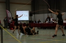 Prov. Kampioenschap Teams +15 - 22/02/2014 - Bierbeek_112