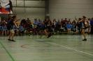 Prov. Kampioenschap Teams +15 - 22/02/2014 - Bierbeek_115