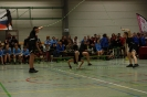 Prov. Kampioenschap Teams +15 - 22/02/2014 - Bierbeek_116