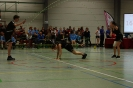 Prov. Kampioenschap Teams +15 - 22/02/2014 - Bierbeek_117