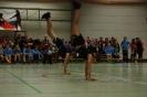 Prov. Kampioenschap Teams +15 - 22/02/2014 - Bierbeek_118