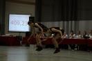 Prov. Kampioenschap Teams +15 - 22/02/2014 - Bierbeek_119