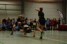 Prov. Kampioenschap Teams +15 - 22/02/2014 - Bierbeek_121