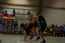Prov. Kampioenschap Teams +15 - 22/02/2014 - Bierbeek_122