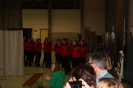 Prov. Kampioenschap Teams +15 - 22/02/2014 - Bierbeek_123
