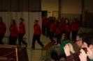 Prov. Kampioenschap Teams +15 - 22/02/2014 - Bierbeek_124