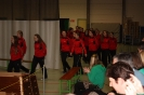 Prov. Kampioenschap Teams +15 - 22/02/2014 - Bierbeek_125
