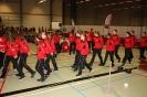 Prov. Kampioenschap Teams +15 - 22/02/2014 - Bierbeek_127