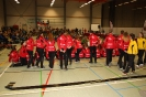 Prov. Kampioenschap Teams +15 - 22/02/2014 - Bierbeek_128