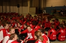 Prov. Kampioenschap Teams +15 - 22/02/2014 - Bierbeek_129
