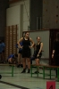Prov. Kampioenschap Teams +15 - 22/02/2014 - Bierbeek_12