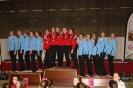 Prov. Kampioenschap Teams +15 - 22/02/2014 - Bierbeek_130