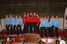 Prov. Kampioenschap Teams +15 - 22/02/2014 - Bierbeek_131