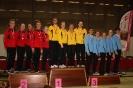 Prov. Kampioenschap Teams +15 - 22/02/2014 - Bierbeek_132