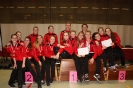 Prov. Kampioenschap Teams +15 - 22/02/2014 - Bierbeek_134
