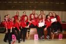 Prov. Kampioenschap Teams +15 - 22/02/2014 - Bierbeek_135