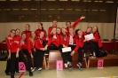 Prov. Kampioenschap Teams +15 - 22/02/2014 - Bierbeek_136