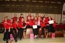 Prov. Kampioenschap Teams +15 - 22/02/2014 - Bierbeek_137